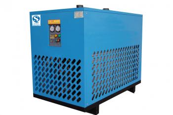 Dryer air DSR-75F