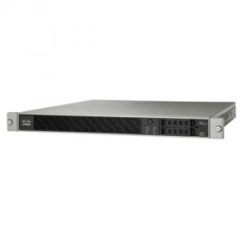 Firewall Cisco ASA5512-K9