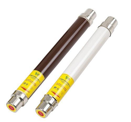 Chì ống XRNT-24kv-25A