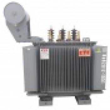 Máy biến áp 1250kVA 35(22)/0,4kV Y(D)/Yo-12(11)