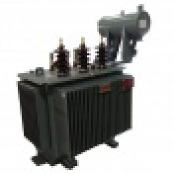 Máy biến áp 400kVA  22(10) ± 2x2,5%/0,4kV