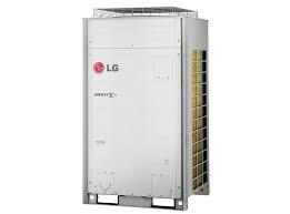 Điều hòa LG Multi V5 MultiV PRO / Heat Pump ARUN100LLS4 10hp