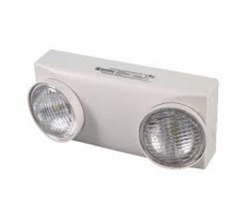 Đèn sự cố Led EXL6002L