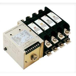 ATS - 2 PHA - 600A(ON-OFF-ON)