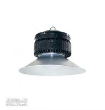 Đèn công nghiệp led SDRP