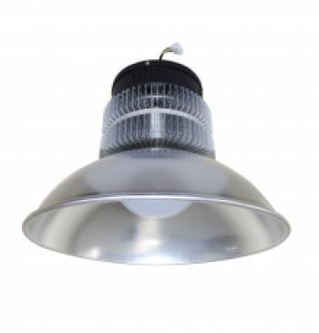 Đèn công nghiệp led SDRD100