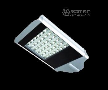 Đèn đường đèn công nghiệp ELDS1001/56W