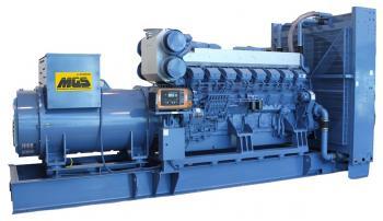 Thủ tục nhập khẩu Máy phát điện công nghiệp Thumb_350_1558067741-918125347-may-phat-i-n-mitsubishi-2000kva