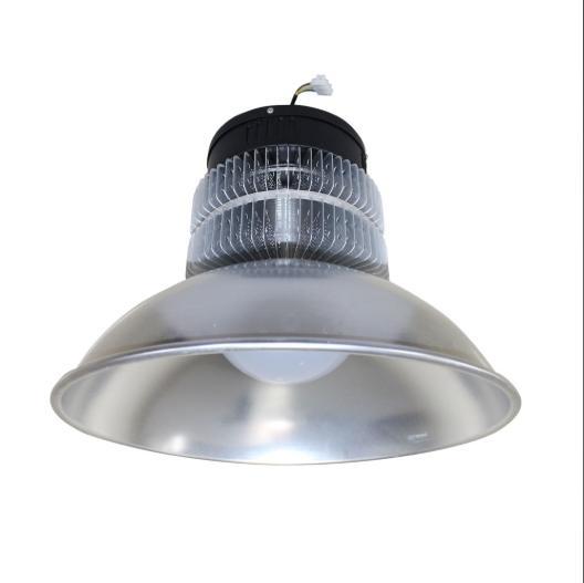 ĐÈN CÔNG NGHIỆP LED 200W (SDRD200)