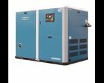 Bộ máy nén khí trục vít 50HP