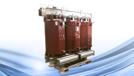 Máy biến áp dầu Fuji 750kva-22/0.4kv