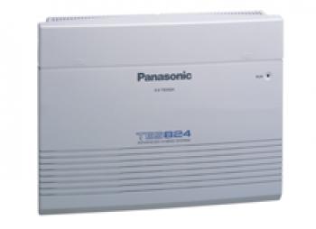 Panasonic KX-TES824 03-08