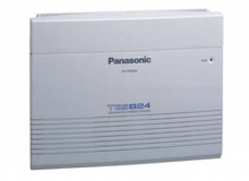 Panasonic KX-TES824 03-16