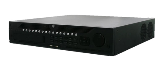 DS-7616NI-K1(B) IP 16 KÊNH