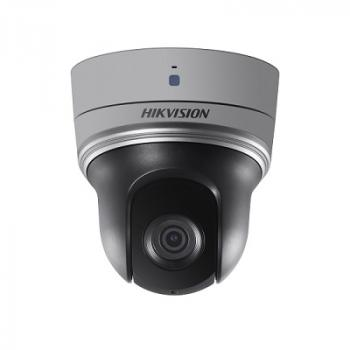 DS-2DE2204IW 2.0 MP NETWORK IR MINI PTZ CAMERA