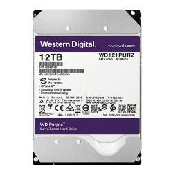 Ổ CỨNG 6TB HIKVISION – WD PURPLE HV78