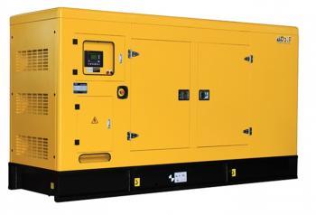 Thủ tục nhập khẩu Máy phát điện công nghiệp Thumb_350_1560204501-1245731922-may-phat-i-n-mitsubishi-825kva