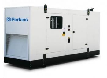 Phát điện Perkins 10kva