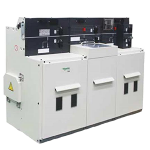RM6-Re-II (24kv)