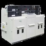 RMU6-RE-DDD(24kv)