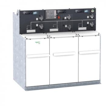 RM6-Ne - IQI(24kv)