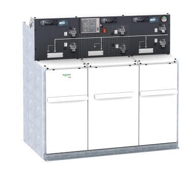 RM6-Ne - II(24kv)