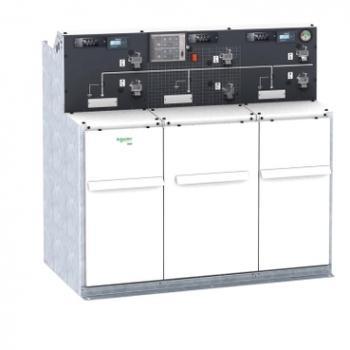 RM6-Ne - IQDI(24kv)