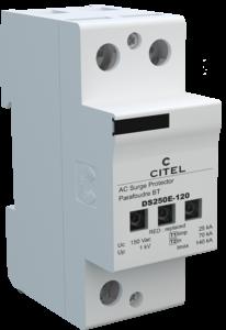 CITEL(DS250E-120)