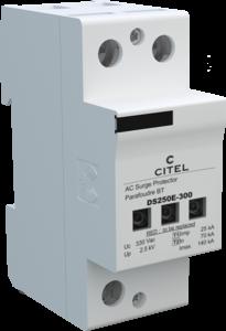 CITEL(DS250E-300)