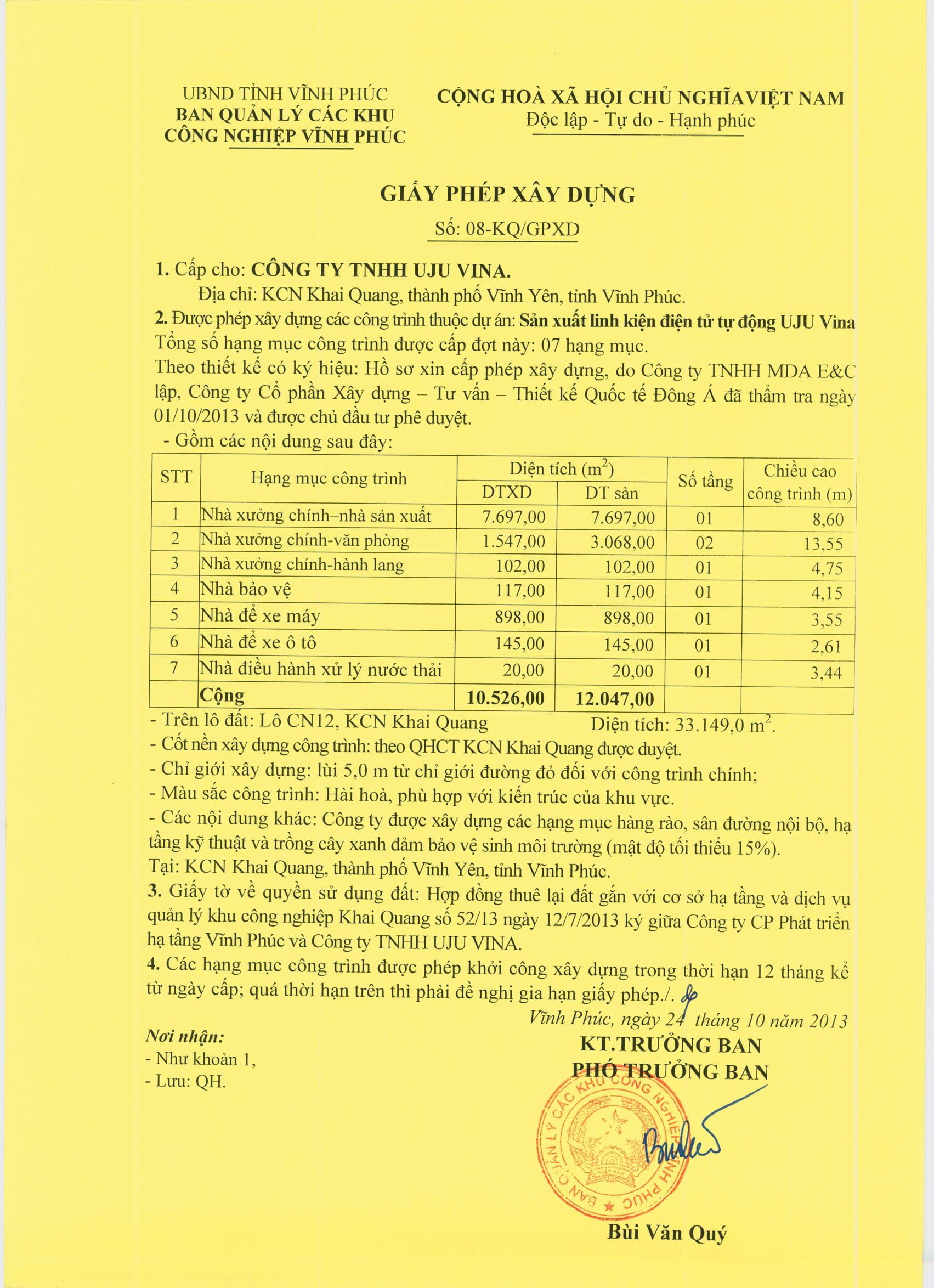 Xin giấy phép xây dựng hàng rào %C4%90%C6%A1n-xin-gi%E1%BA%A5y-ph%C3%A9p-x%C3%A2y-d%E1%BB%B1ng-1%20(1)