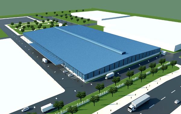 Thiết kế nhà máy bia 100 triệu lít Thiet%20ke%20nha%20xuong