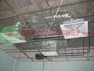 Thi công hệ thống điều hòa không khí vrv vrf chiller Diencongnghiep.top%202020-07-14_4_1