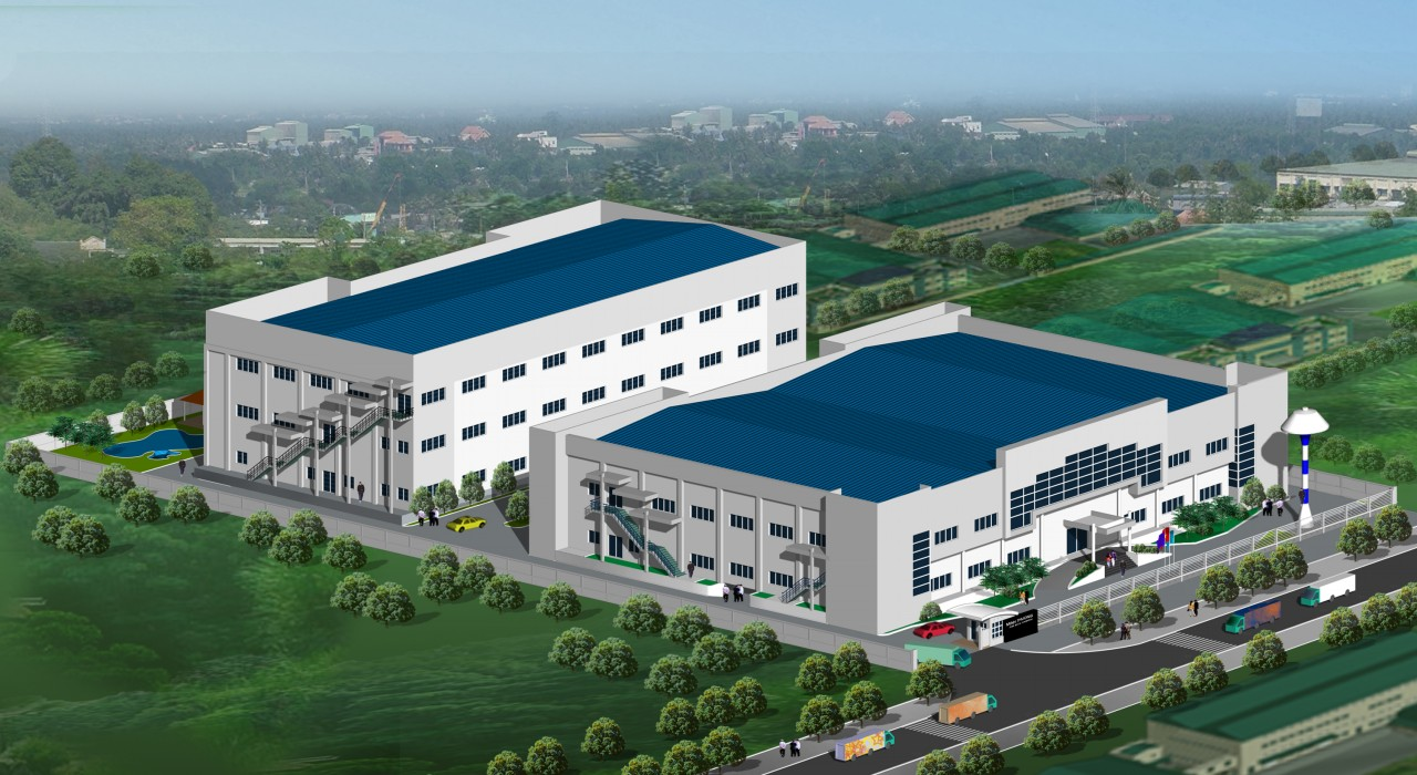 Thi công xây dựng nhà máy nhiệt điện Thiet-ke-thi-cong-nha-xuong-tai-cac-khu-cong-nghiep-tai-binh-duong